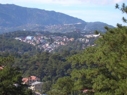 baguio-city-philippines1