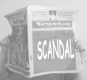 00_scandal